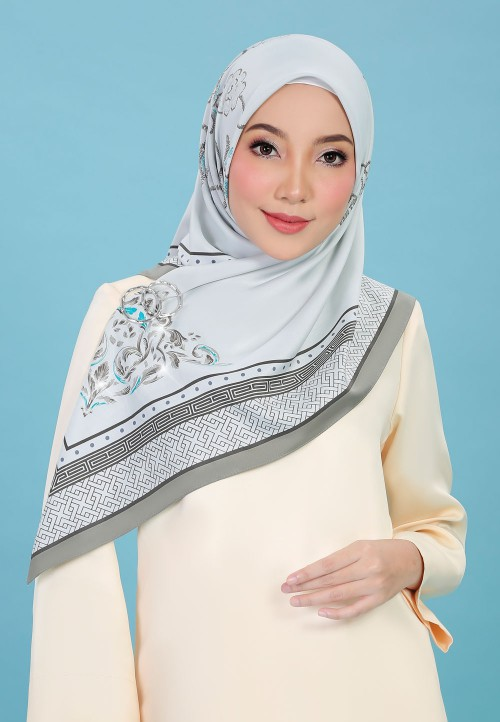 SQ SERIES SOPHIE TWILL PRINTED DIAMOND 289