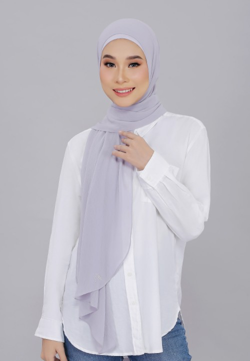 SHAWL 119 CRYSTAL EDITION BY ARIANI