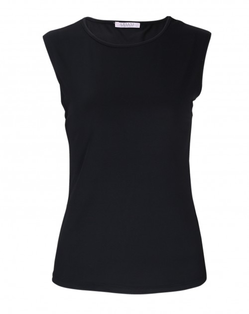 INNER BLOUSE SLEEVELESS